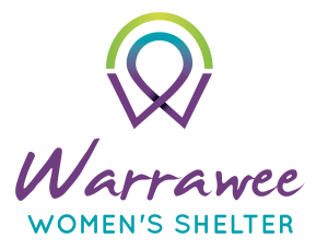 Warrawee-logo-tag